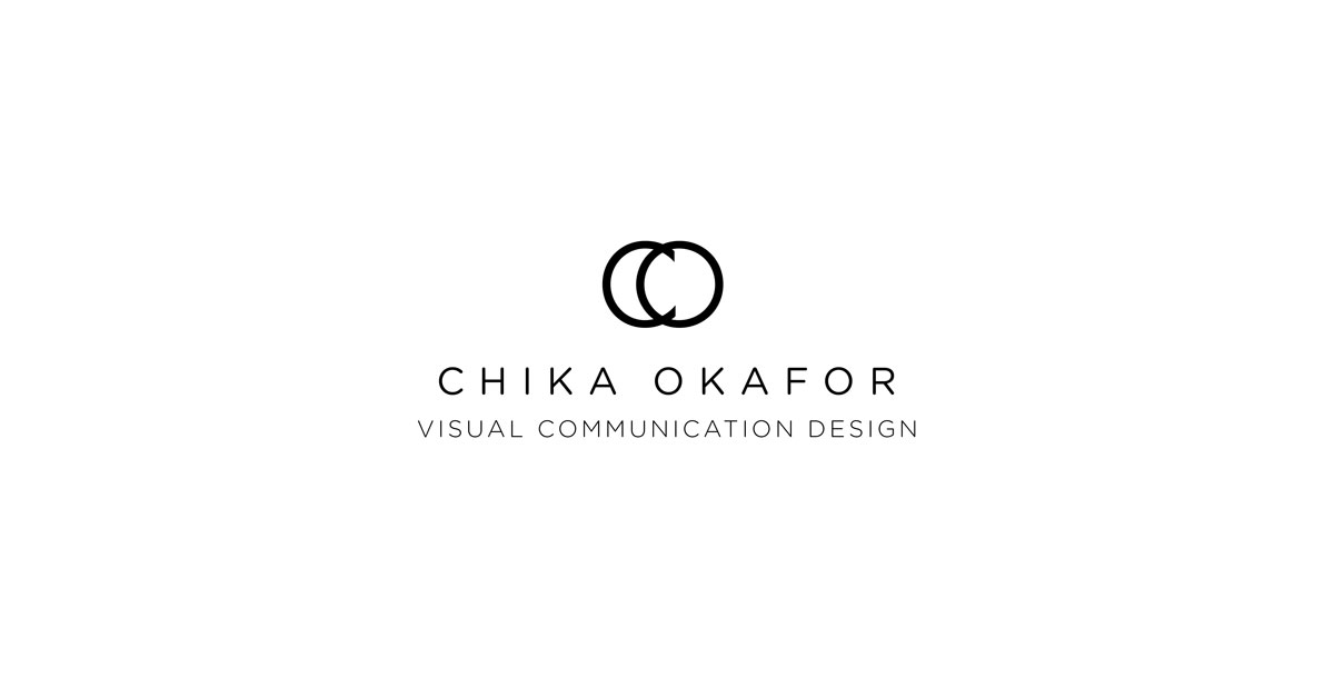 chika_okafor_self_promotion