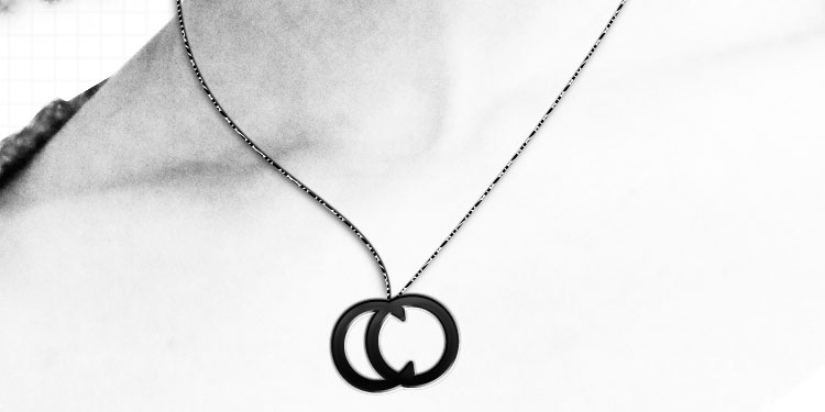 okafor_self_necklace